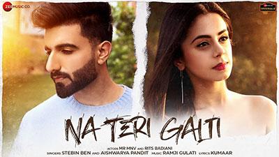 Na-Teri-Galti-Mr-MNV-lyrics