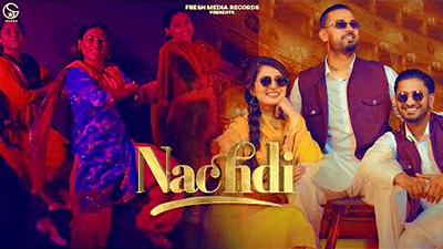 Nachdi-G-Khan-Garry-Sandhu-lyrics