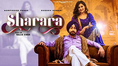 Sharara-lyrics-Gurpinder-Panag