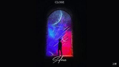 Close Lyrics – The PropheC