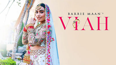 Viah-Barbie-Maan-lyrics