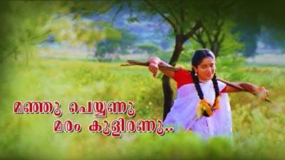 manju-peyyana-manam-kuliranu-song-lyrics