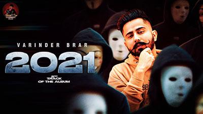 2021-Lyrics-Varinder-Brar