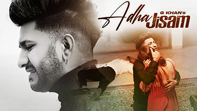 Adha-Jisam-G-Khan-lyrics