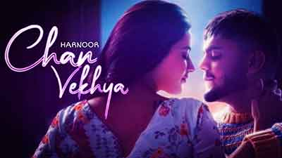 Chann-Vekhya-Harnoor-Gifty-lyrics