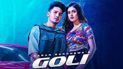 Goli-Karan-Randhawa-lyrics