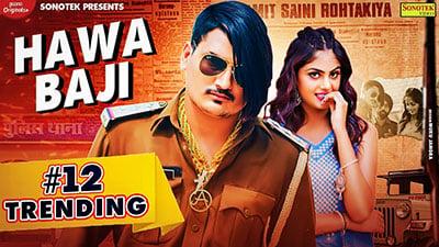 Hawa-Baji-Lyrics-Amit-Saini-Rohtakiya