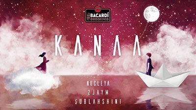 Kanaa Lyrics Translation – Nucleya Ft. 2jaym | Sublahshini