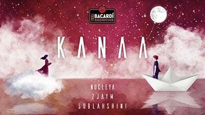 Kanaa-NUCLEYA-2jaym-Sublahshini-lyrics-English