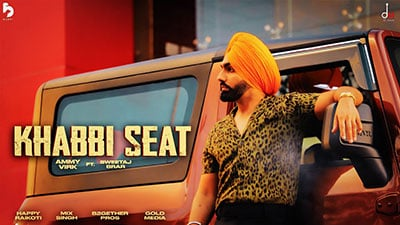 Khabbi-Seat-Ammy-Virk-lyrics