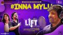 LIFT-Inna-Mylu-Lyrics