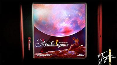 Mombatiyaan-Lyrics-Maninder-Buttar