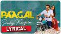 Paagal-Saradaga-Kasepaina-Lyrics