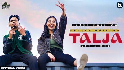 Talja Lyrics – Jassa Dhillon