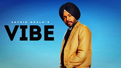 Vibe-Satbir-Aujla-lyrics