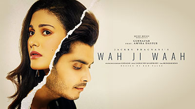 Wah-Ji-Waah-Gurnazar-lyrics