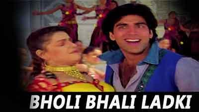 bholi-bhali-ladki-lyrics-meaning-in-english