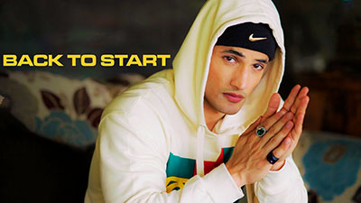 Asim-Riaz-Back-to-Start-lyrics