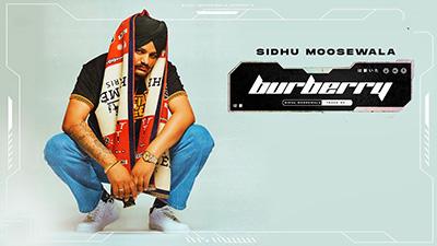 Burberry-Sidhu-Moose-Wala-Moosetape-Lyrics