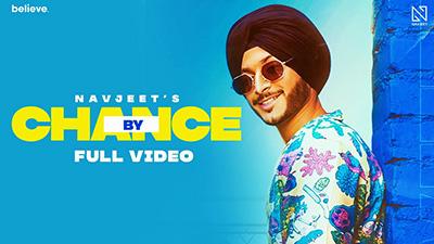 By-Chance-Navjeet-lyrics