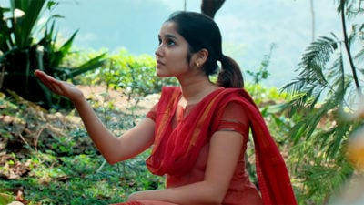 En Kadhala Lyrics – Naatpadu Theral (06) | Srinisha Jayaseelan