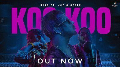 Koo Koo Lyrics – King, Jaz, Aesap