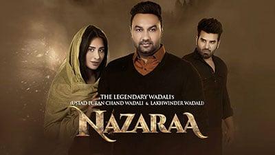 Nazaraa-Ustad-Puran-Chand-Wadali-Lakhwinder-Wadali-lyrics