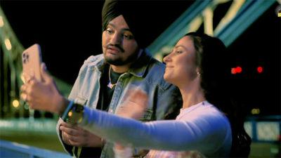Sidhu Moose Wala – US Song Lyrics Translation | Raja Kumari