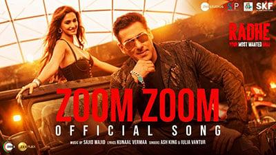 Zoom-Zoom-Radhe-lyrics-English