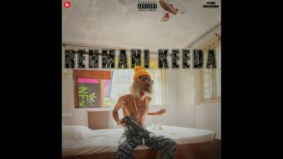 REHMANI KEEDA Lyrics – MC STΔN
