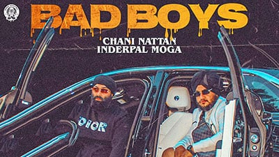 Bad-Boys-Lyrics-Inderpal-Mog