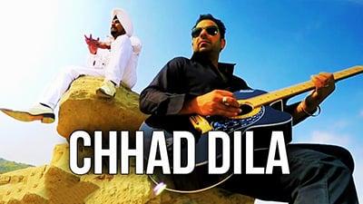 Chhad-Dila-Koi-Majburi-Si-Ta-Pehla-Soch-Lendi-Punjabi