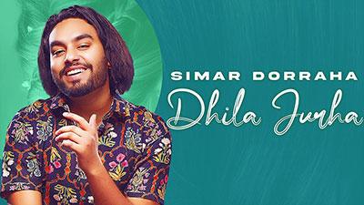 Dhila-Jurha-Lyrics-Simar-Doraha