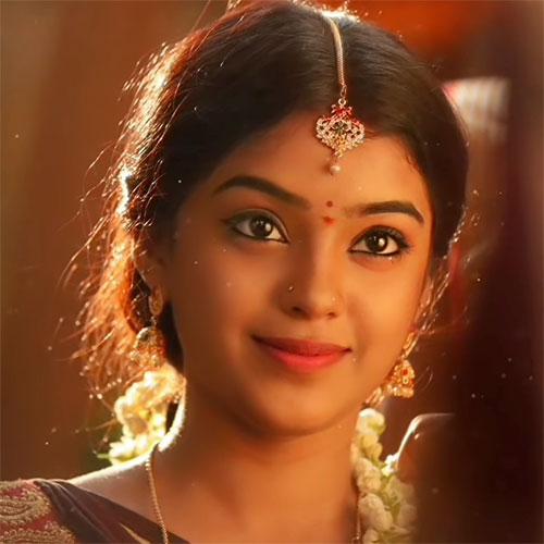 Merisaley-Karthik-Rathnam-Shankar-Mahadevan-lyrics