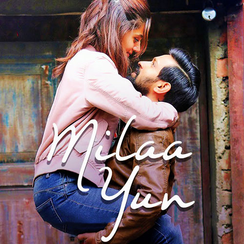 Milaa-Yun-Lyrics-Haseen-Dillruba