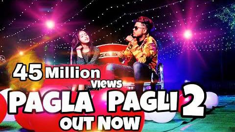Pagla-Pagli-2-Rap-Song-ZB-Lyrics