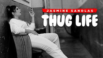 Thug-Life-The-Freedom-Anthem-Jasmine-Sandlas-Lyrics