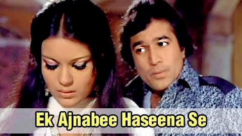 ek-ajnabee-haseena-se-lyrics-in-english