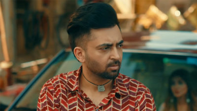 Asi Dilwale Hune Aa Lyrics Translation – Sharry Maan | Dilwala
