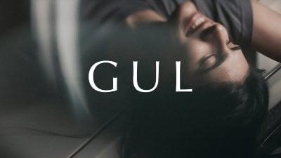 ANUV Jain Gul lyrics meaning