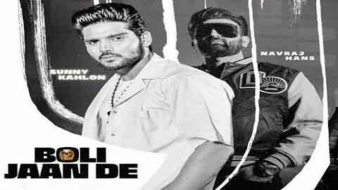 Boli-Jaan-De-Lyrics-Sunny-Kahlon-G-Noor