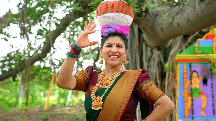 Bonalu-Mangli-lyrics-Ramaswamy