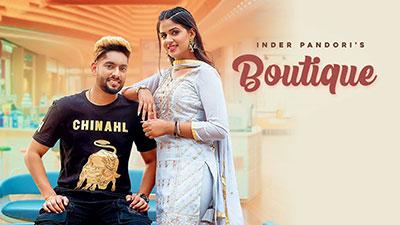 Boutique-Lyrics-Inder-Pandori