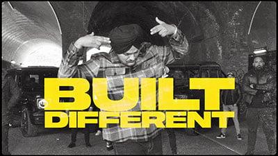 Built-Different-Lyrics-Sidhu-Moose-Wala
