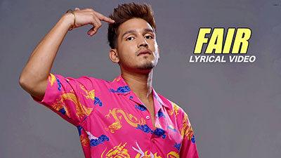 Fair Lyrics — Karan Randhawa | Gurlez Akhtar