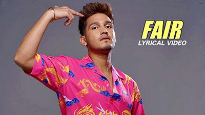 FAIR-Karan-Randhawa-Lyrics
