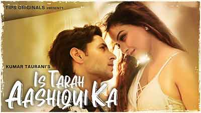 Is-Tarah-Aashiqui-Ka-Lyrics---Dev-Negi