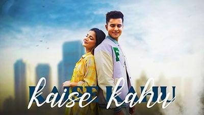 Kaise-Kahu-Lyrics-Anirudh-Sharma-Christina-Andrew