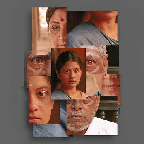 Kannunjal-Lyrics-Navarasa-Sudha-Ragunathan