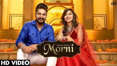 Morni Lyrics — Renuka Panwar